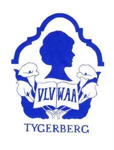 TYGERBERG VAANDEL (Custom)