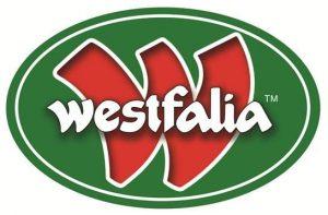 westfalia 1