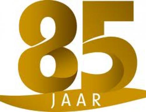 Kuier-kuier-85