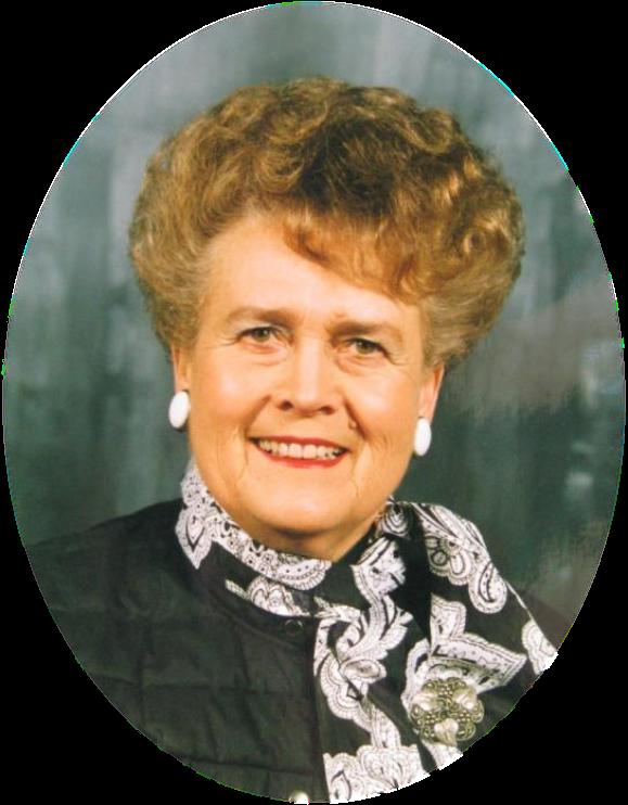 Margie Visagie