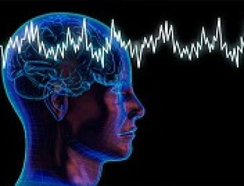 Meer oor Parkinson se siekte