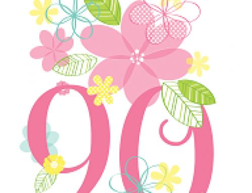 Wellington vier 90ste verjaardag