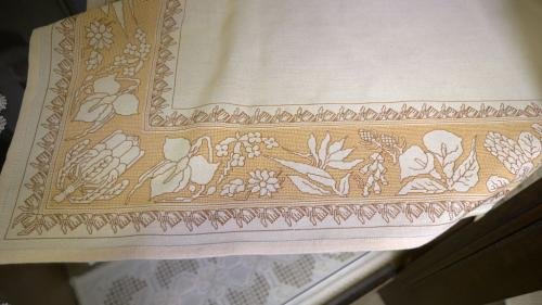 VLV-Tekstielmuseum-Mev.-Rademeyer.00_03_02_17-opt