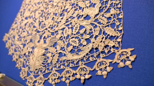 VLV-Tekstielmuseum-Mev.-Rademeyer.00_03_22_01-opt