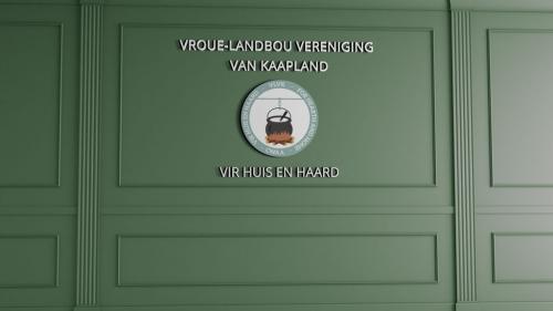 VLV-Tekstielmuseum-Mev.-Rademeyer.00_04_24_13-opt