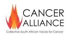 Cancer Alliance: Bewusmaking onder boere
