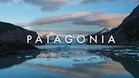 Besoekers uit Patagonië