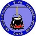 Nominasies: VLVK Vise-president 2021 -2023