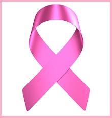 Persoonlike ervaring van borskanker