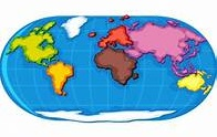 St Helenabaai kuier oor drie kontinente