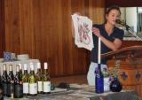 Verf met wyn