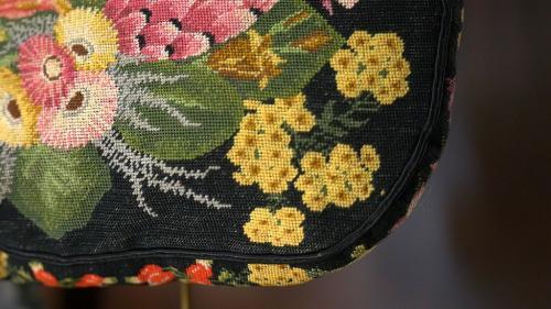 VLV-Tekstielmuseum-Mev.-Rademeyer.00_02_23_01-opt