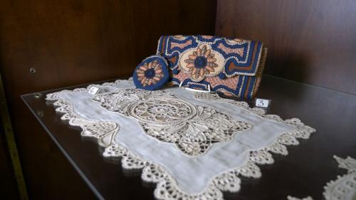 VLV-Tekstielmuseum-Mev.-Rademeyer.00_02_29_05-opt