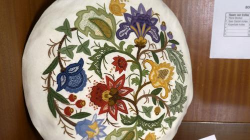 VLV-Tekstielmuseum-Mev.-Rademeyer.00_02_33_23-opt