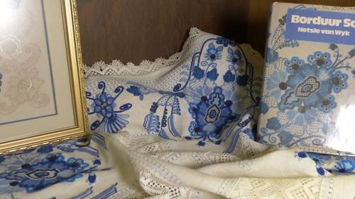 VLV-Tekstielmuseum-Mev.-Rademeyer.00_02_53_02-opt